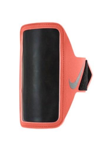 Nike Cep Telefonu Aksesuarı Oranj